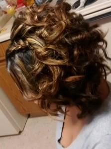 julia mcconnell hair