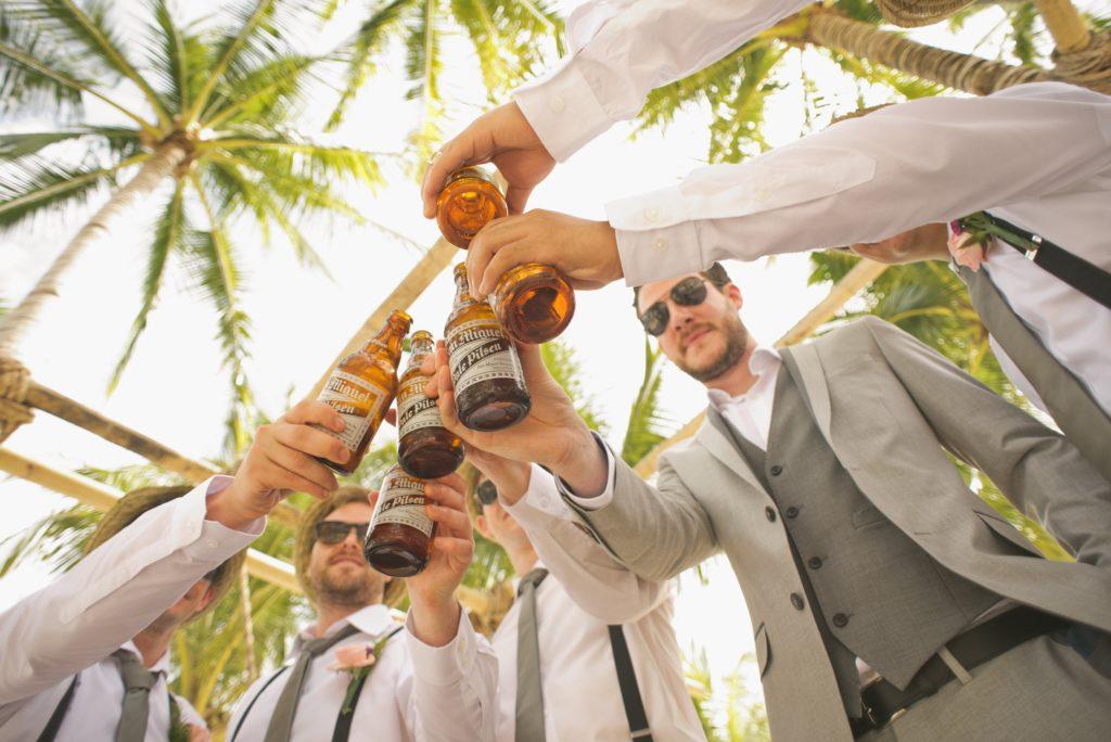 Wedding by Carue Destination Wedding Photographer, Capturing